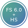 FreeSurfer_HS