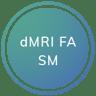 dMRIFA_SM