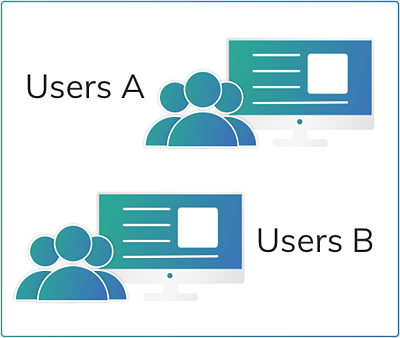 users_a_b@2x